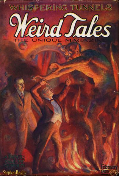 weird_tales_192502