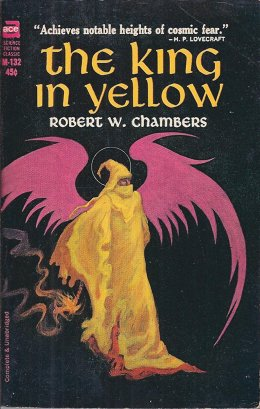 king_in_yellow_2