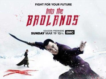 34b84932f790bf9094c27c763e782219--into-the-badlands-season-