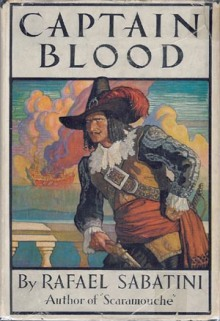 1922-captainblood-cover
