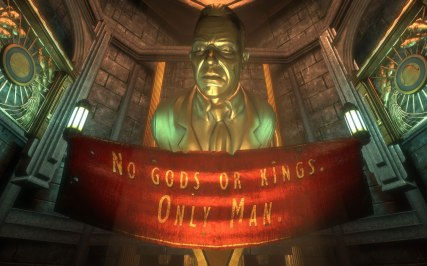 1608-2K_BioShock-The-Collection_Bio1_Andrew-Ryan-Statue.0