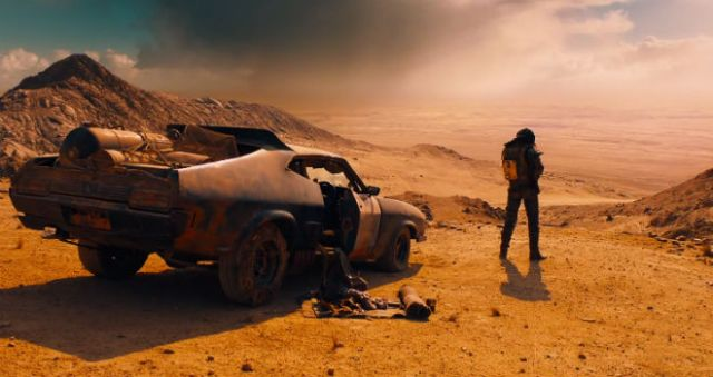 mad+max+fury+road+trailer