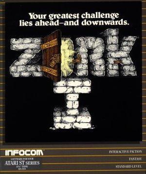 Zork_I_box_art