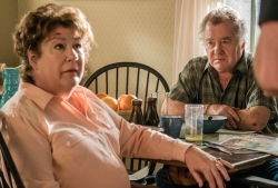 margo-martindale-sneaky-pete-season-2-featured