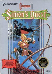24055-castlevania-ii-simon-s-quest-nes-front-cover