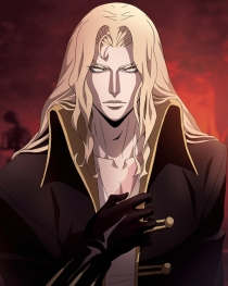 Alucard_(animated_series)_-_01.jpg
