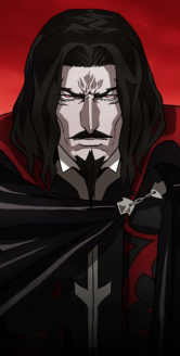 Dracula_(animated_series)_-_03.png