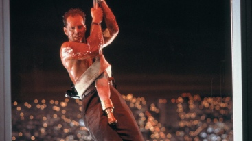Image result for bruce willis die hard